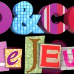 M6 D&CO – Le jeu officiel gratuit pendant 24 heures
