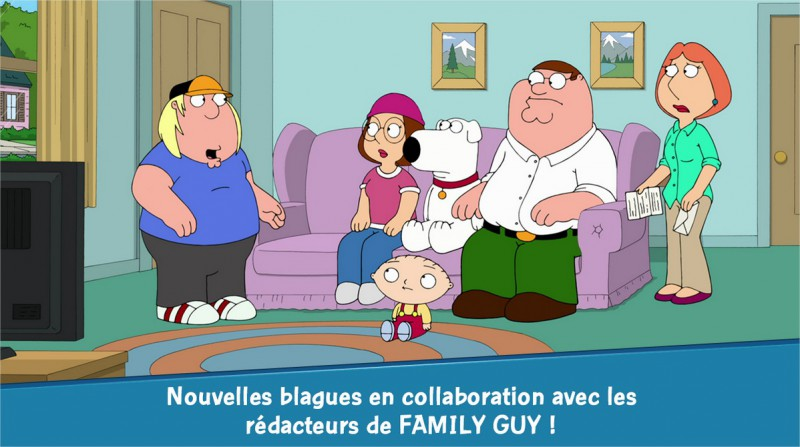family-guy-a-la-recherche-android-france-01