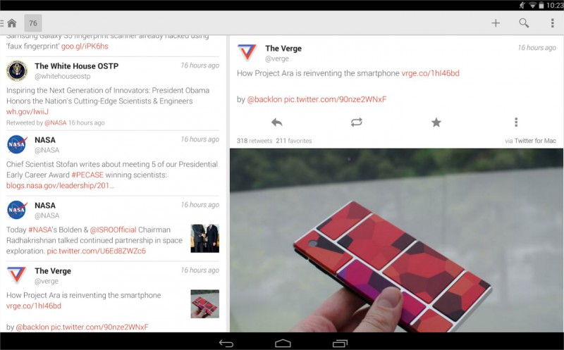 fenix-for-twitter-android-france-02