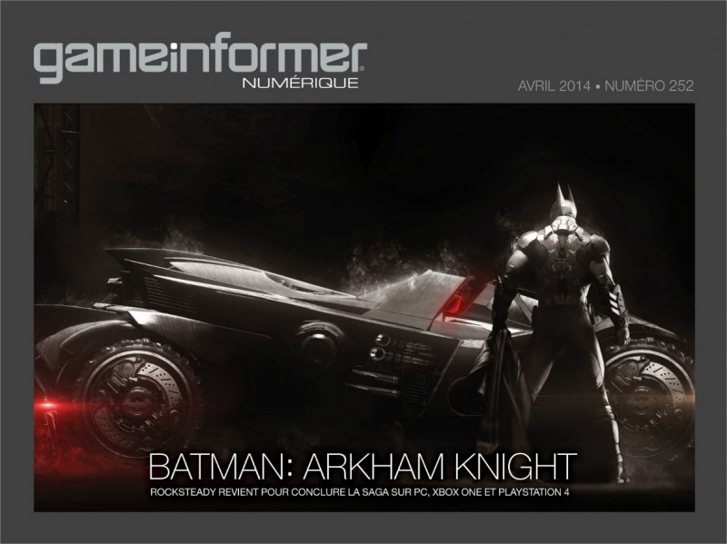 game-informer-android-france-01