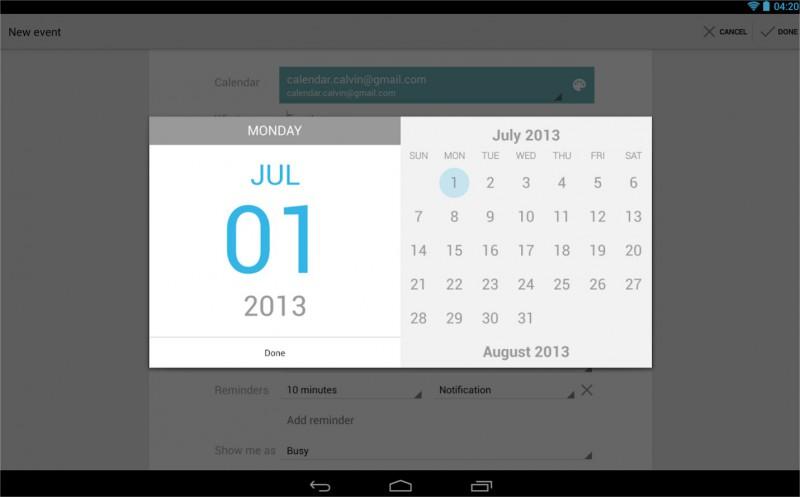 google-agenda-android-france-01