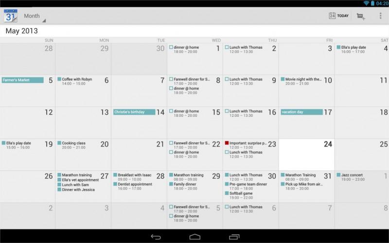 google-agenda-android-france-02