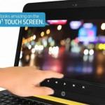 Un ultraportable 14 pouces sous Android lancé discrètement par HP