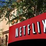 Netflix – Le service de VOD arrive en France mais sera basé au Luxembourg