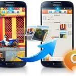 Samsung SideSync 3.0 n'est plus exclusif aux ordinateurs de la marque