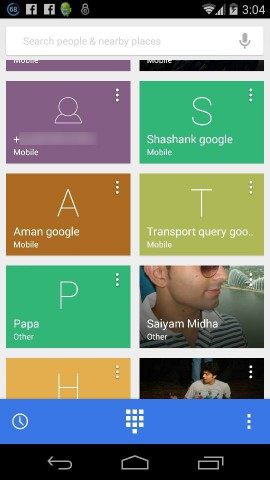 nexus-5-android-4-4-3-new-dialer-app-1