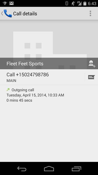 nexusae0_Screenshot_2014-04-21-18-43-11_thumb