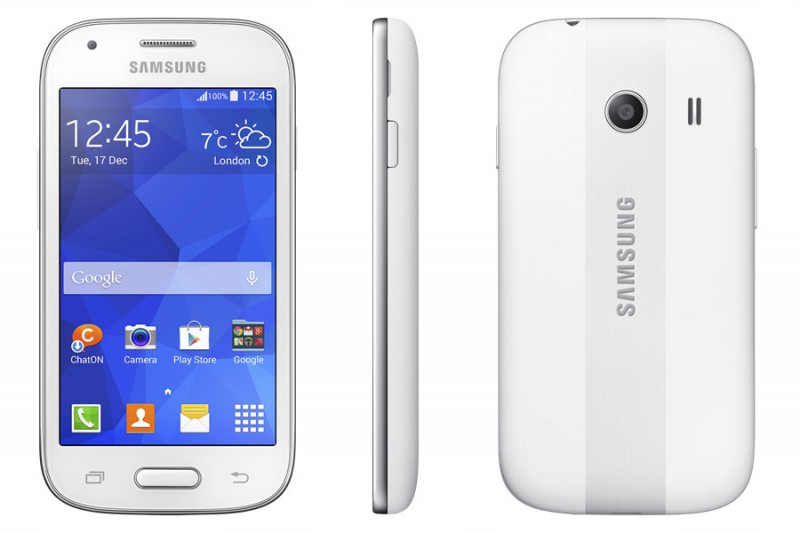 samsung-galaxy-ace-style-android-france-01