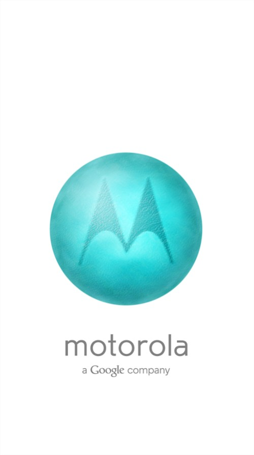 services-demarrage-motorola-android-france-02