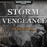 Warhammer 40 000: Storm of Vengeance est disponible sur Google Play