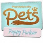 PS Vita Pets Toilettage – Le clone de Nintendogs disponible sur Android