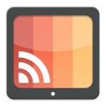 AllCast – L'application permet de caster sur Amazon Fire TV