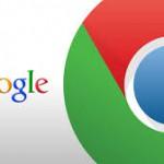 Google –  Philosophie du design des applications