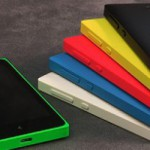 Nokia X – Un firmware non officiel AOSP (Android 4.1.2) disponible