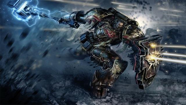warhammer40k_Storm_of_Vengeance