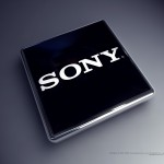 MESH – La nouvelle technologie Sony pour connecter vos objets