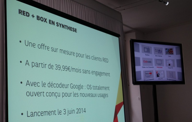 07369323-photo-lancement-sfr-red-box