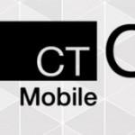 ctOS – L'application compagnon de Watch_Dogs disponible
