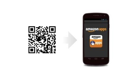 Amazon.fr   App Shop   Installer l App Shop(1)