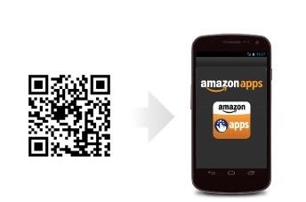 Amazon.fr   App Shop   Installer l App Shop(2)
