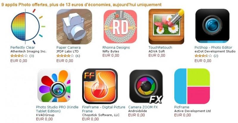 AppShop-Appli-photo