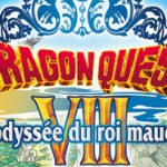 Dragon Quest VIII – Version Android disponible
