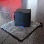 Anker MP141 – Test du haut-parleur bluetooth portable