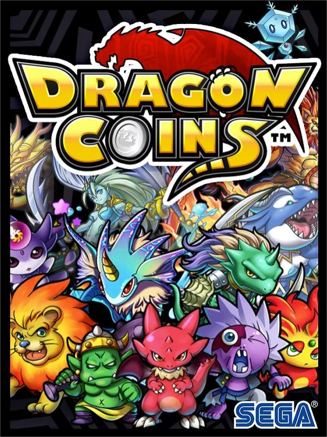 Dragon-Coins-android-france-03
