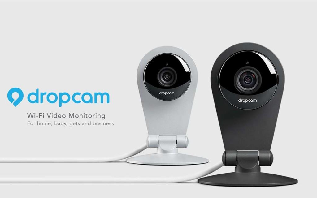 Dropcam-1024x640