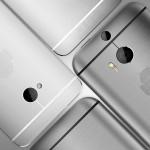 Android Silver – Une possible date pour le nouveau service client Android