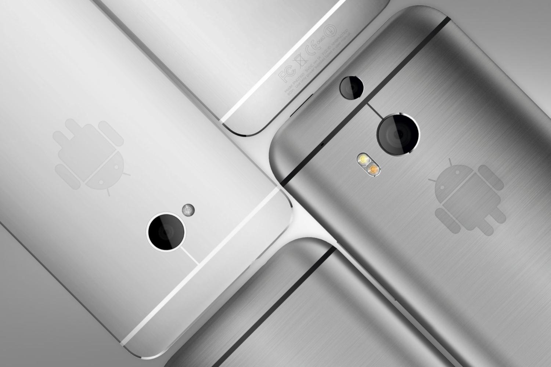 Google-android-silver-logo1