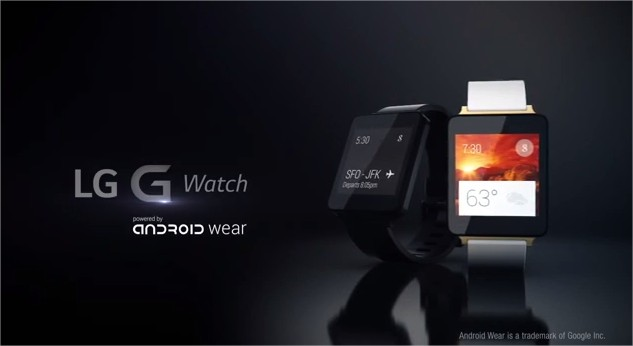 LG-G-Watch-android-france
