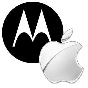 Motorola-Aple