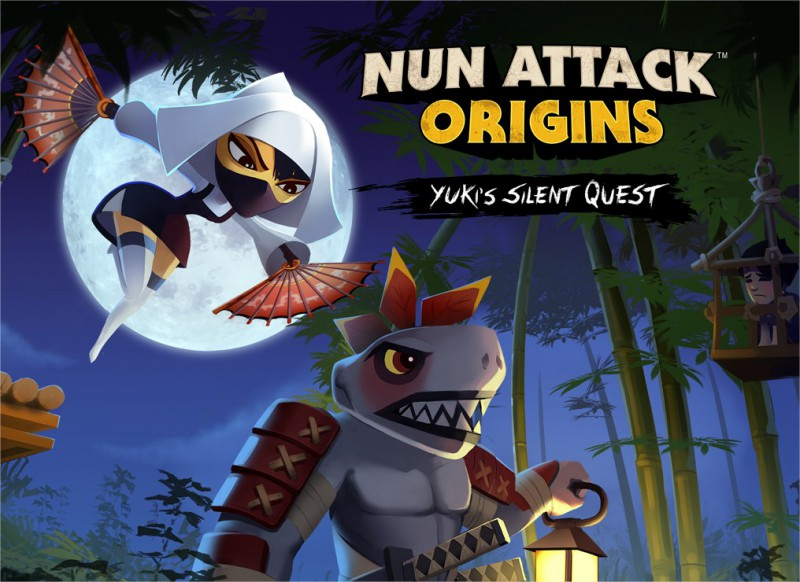 Nun-Attack-Origins-Yuki-android-france-01