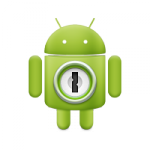 1Password 4 – Date de sortie de la version Android