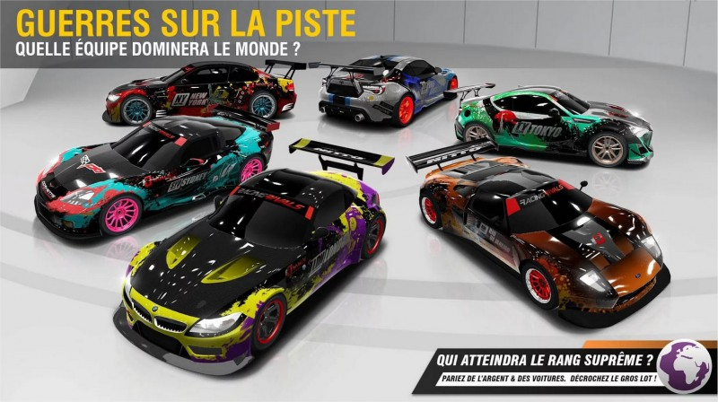 Racing-Rivals-android-france-02