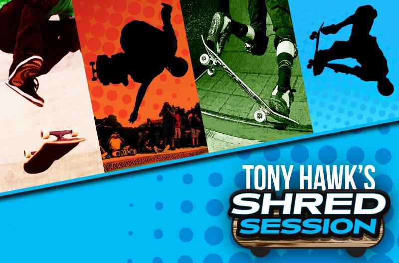 Tony-Hawk-Shred-Session-android-france-04
