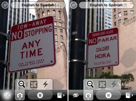 Translator-Word-Lens-App-580x432