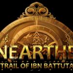 Unearthed Trail of Ibn Battuta – Un jeu d'action en 3D ambitieux