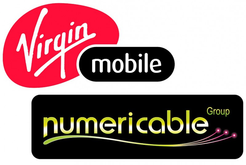 Virgin_Mobile-numericable