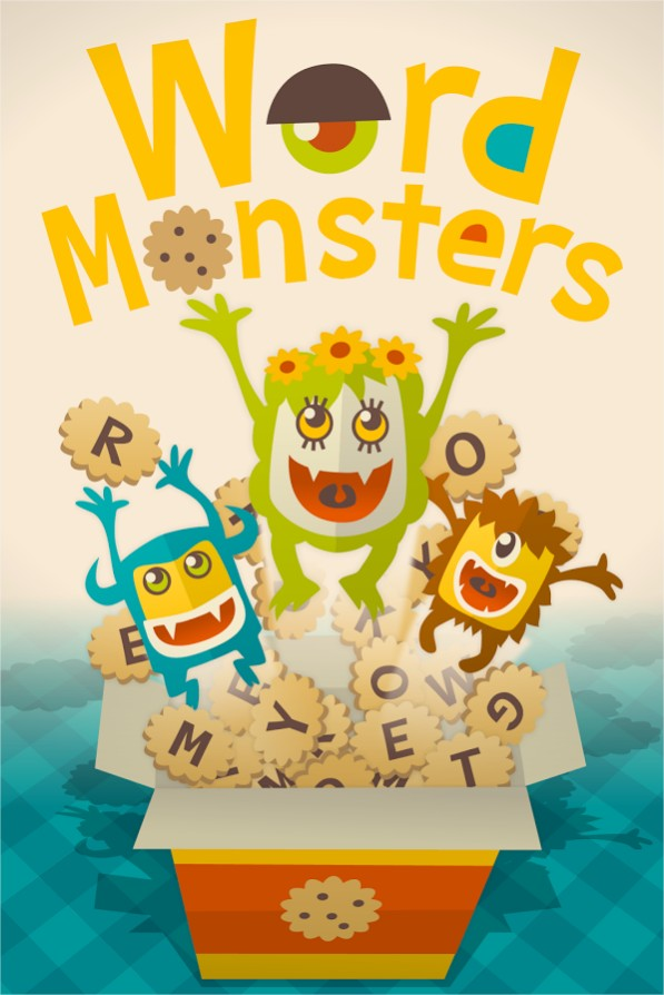 Word-Monsters-android-france-05