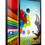 Chuwi VX3 – Un smartphone 8 coeurs et 7 pouces à 200$ #brique