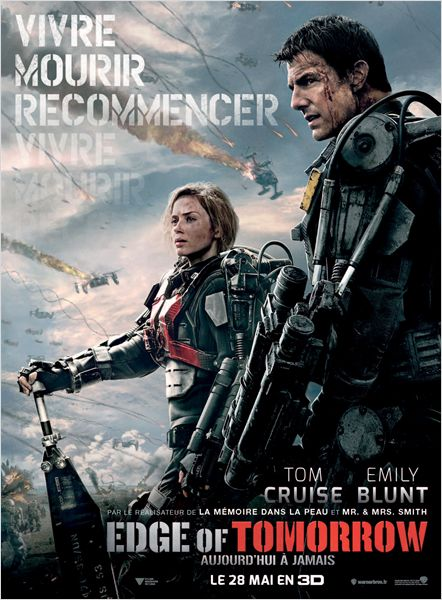 edge-of-tomorrow-android-france-01jpg