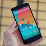 Les règles pour être certifié Google sur ses terminaux android