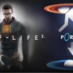 Nvidia Shield – Baisse de prix et sortie de Half Life 2 et Portal sur Google Play