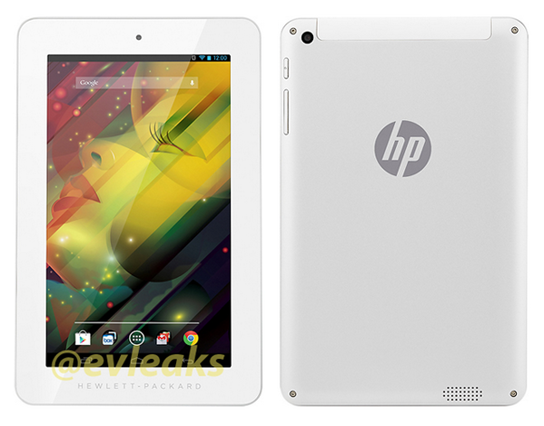 hp-tablet-android-france