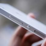 Huawei Ascend P7 – Toutes les infos de l'annonce officielle