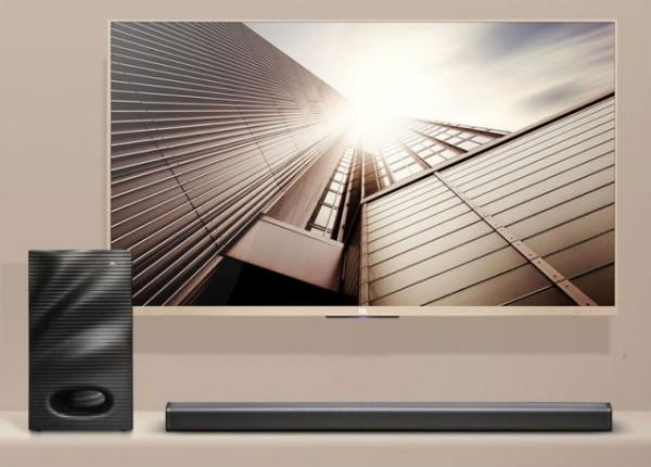 mi-tv-2-640x459-600x430