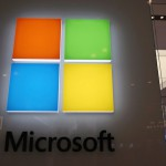 Microsoft – Montre connectée en approche