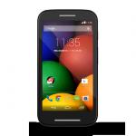 Moto E – Le terminal Motorola pour les pays émergents est officiel